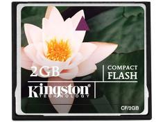 kingston-2gb-compactflash