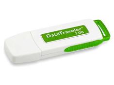kingston-datatraveler-2gb-pendrive