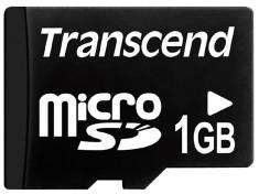 transcend-1gb-microsd